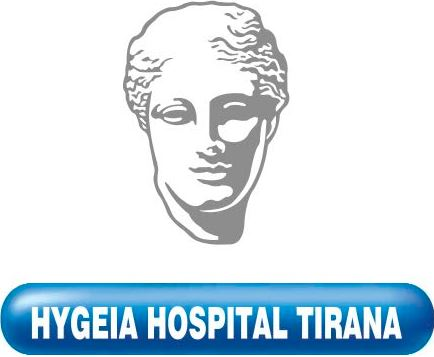 Spitali Hygeia Tiranë